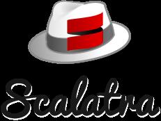 SCALATRA IN ACTION EPUB